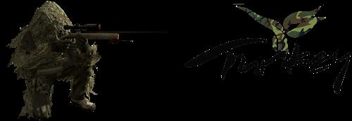 TAC - Airsoftturkey.com